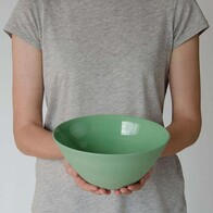 Flared Bowl - Large