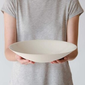 Nest Bowl - Medium