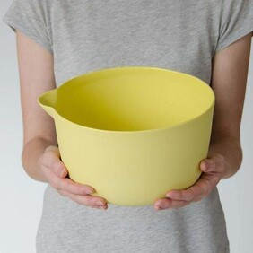 Mixing Bowl - Large