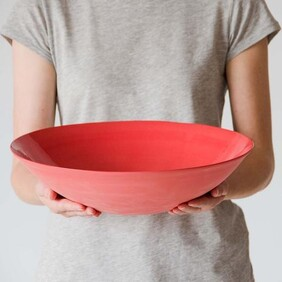 Nest Bowl - Large